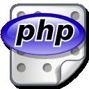PHP Logo - Problemlösungen für PHP