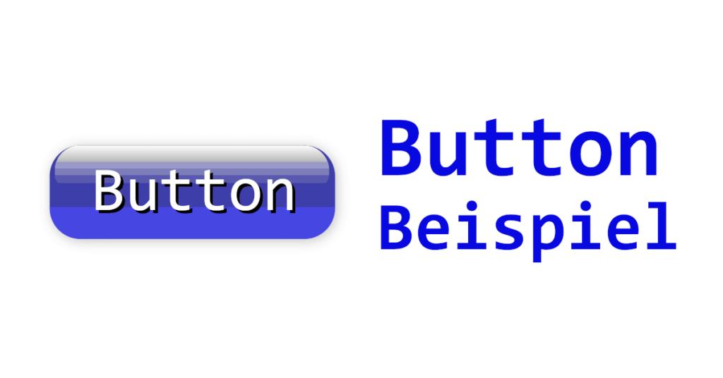 VB.NET Button Beispiel