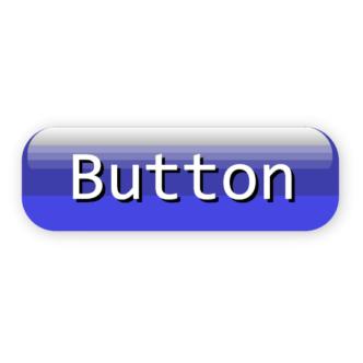 VB.NET Button Beispiel Beitragsbild