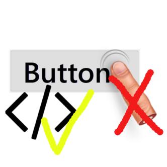 VB.NET Button Click auslösen Beitragsbild