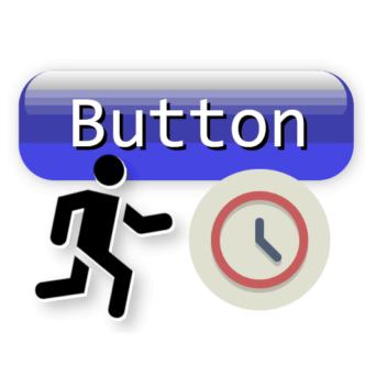 VB.NET Button zur Laufzeit erstellen Beitragsbild