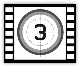 VB.NET Timer Countdown