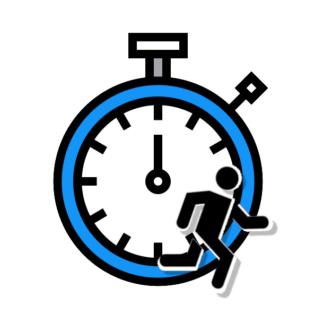 VB.NET Timer zur Laufzeit erstellen Beitragsbild