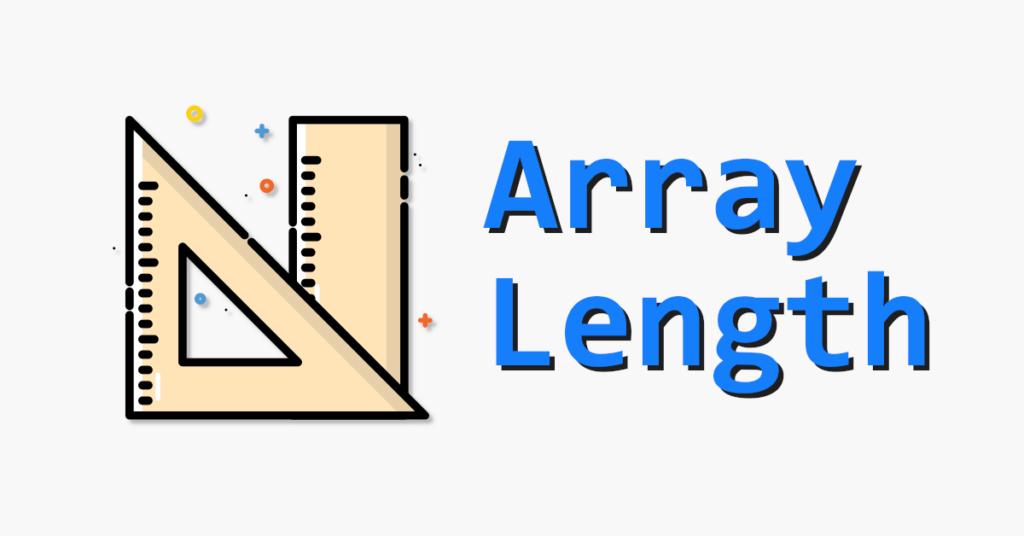 Array Length VB