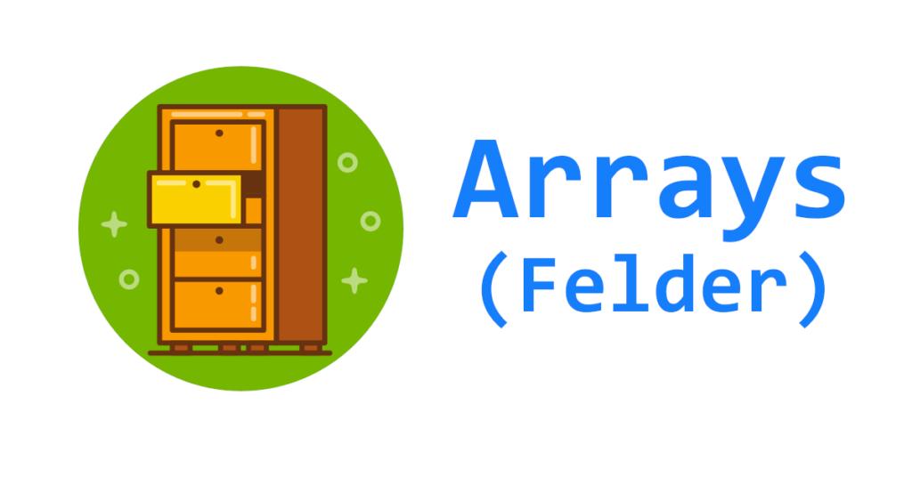 Array VB Visual Basic