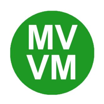 MVVM C# Beitragsbild