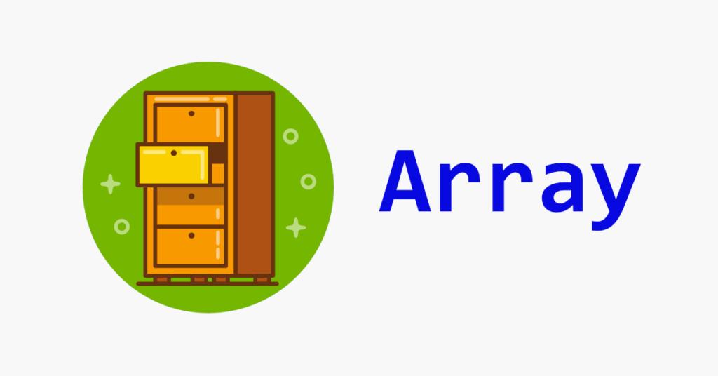 VBScript Array