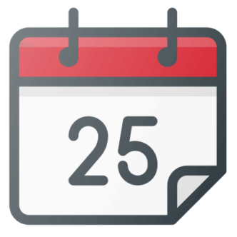 VB.NET Kalender erstellen Beitragsbild