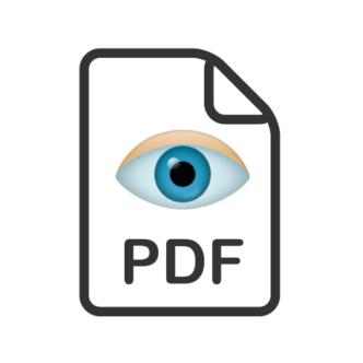 VB.NET PDF anzeigen Beitragsbild