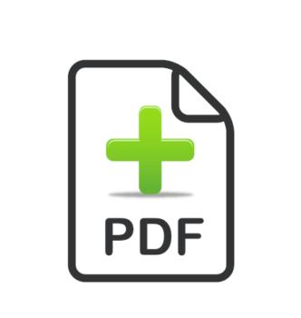 VB.NET PDF erstellen Beitragsbild
