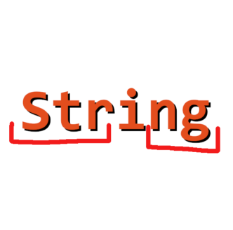 VB.NET String zerlegen Beitragsbild