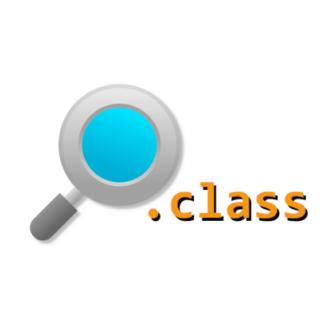 VB.NET Webbrowser Get Element By Class Beitragsbild