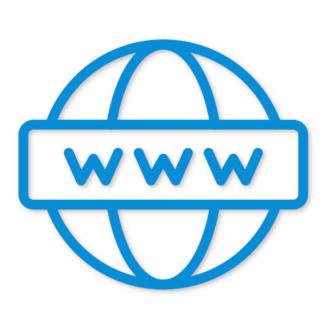 VB.NET Webseite öffnen Beitragsbild