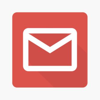 VBScript Email senden Beitragsbild
