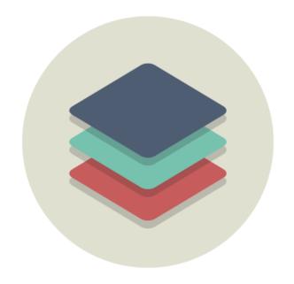 WPF StackPanel Beitragsbild