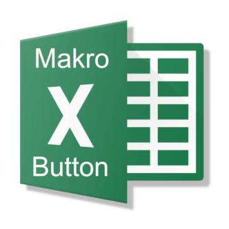 Excel Makro Button Beitragsbild