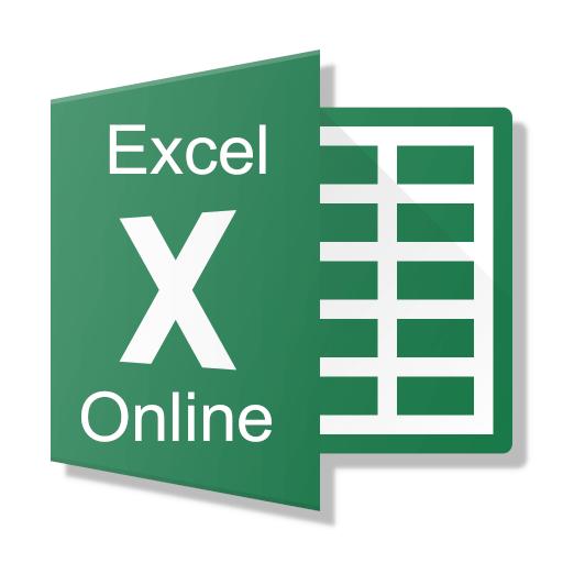 Excel Online Beitragsbild