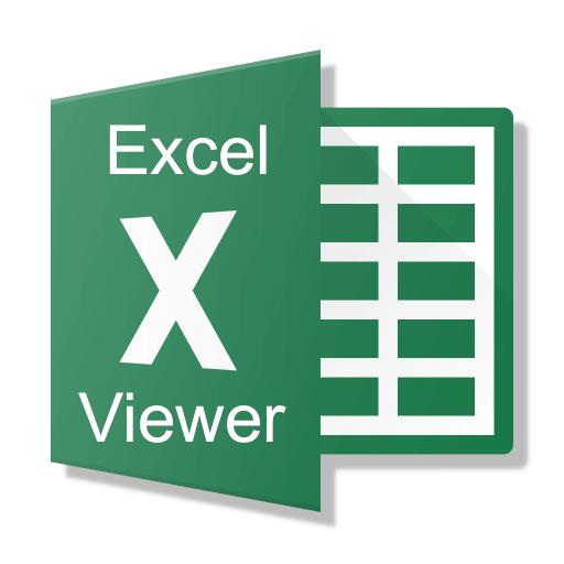 Excel Viewer Beitragsbild