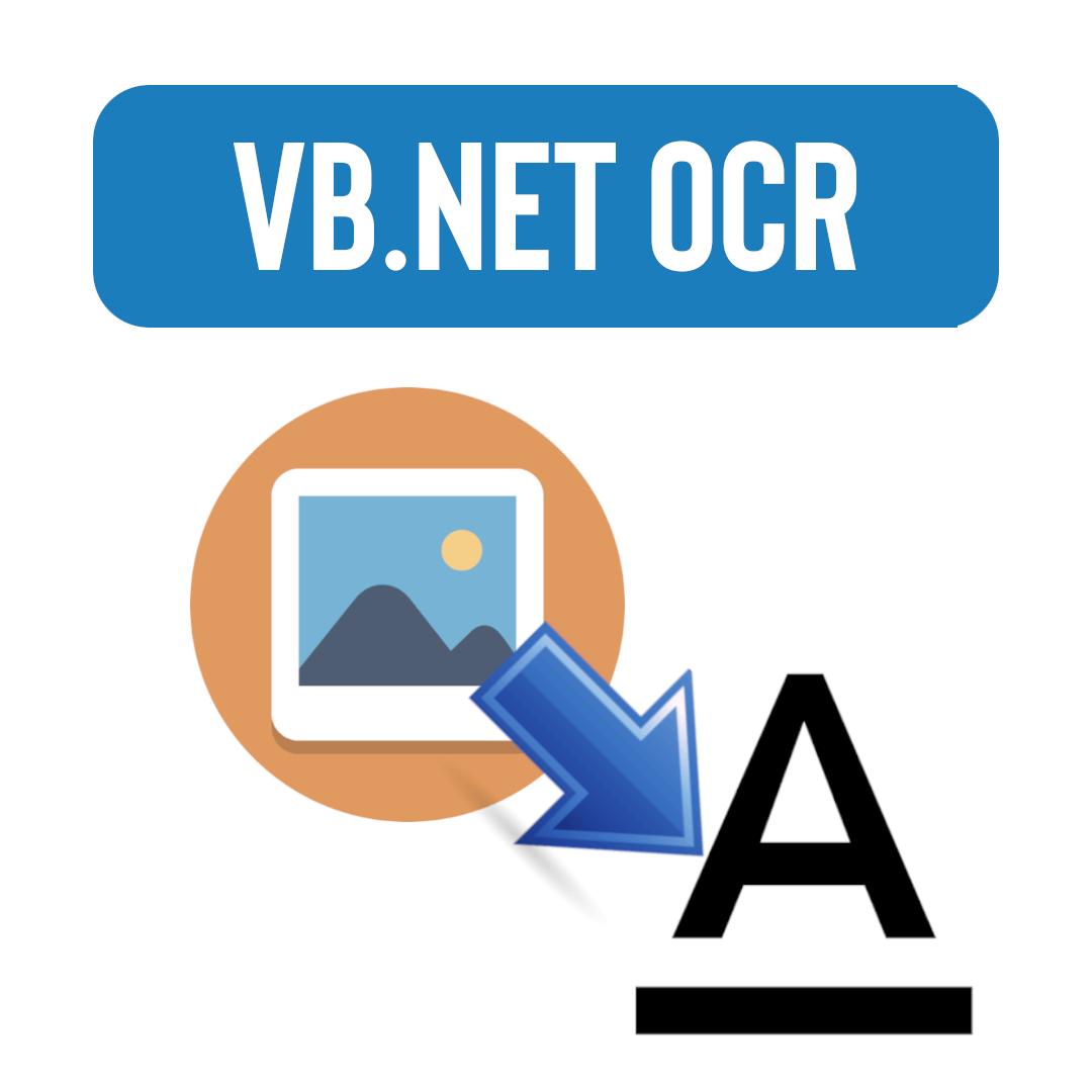 VB.NET Texterkennung auf Bildern Beitragsbild