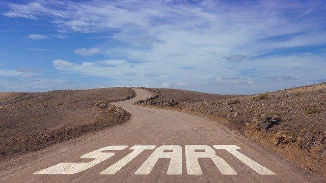 VB.NET Web API - Start