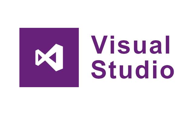 Neues Visual Studio Projekt anlegen